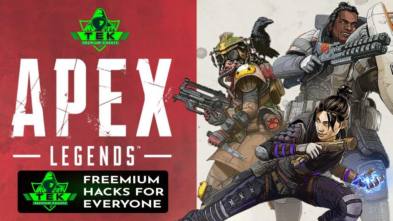apex legends hacks - Download BEST APEX LEGENDS HACKS & CHEATS for FREE - Free Game Hacks