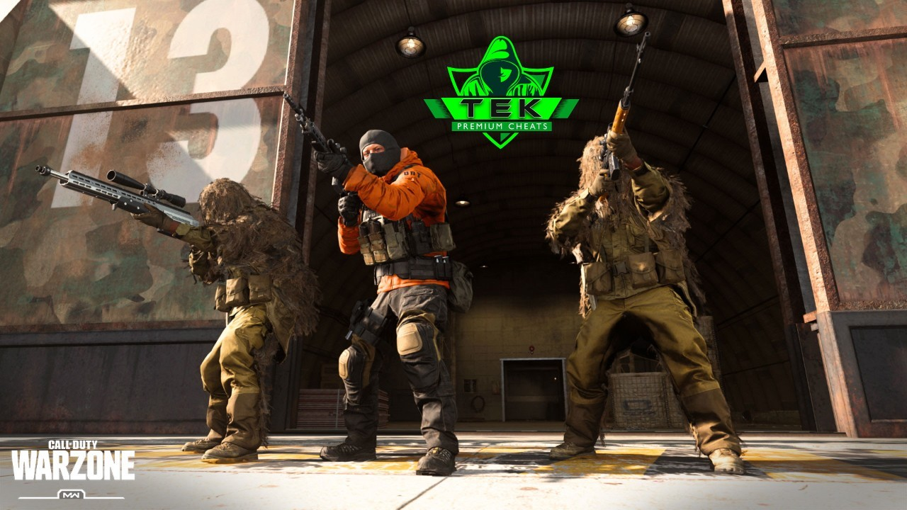 call of duty warzone hacks 3 - Download BEST CALL OF DUTY WARZONE HACKS for FREE - Free Game Hacks