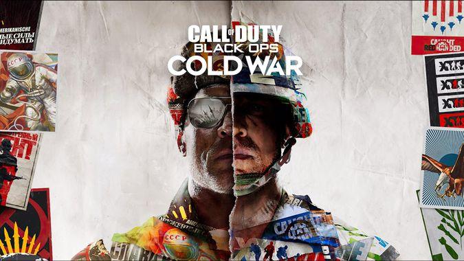 COD BLACK OPS COLD WAR HACK